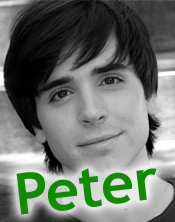 peter-over